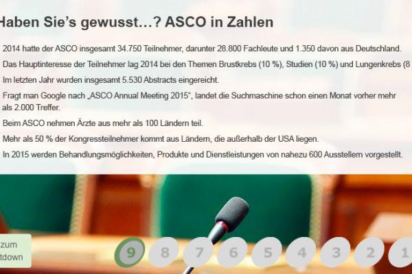 Teva-ASCO-Tag9-Countdown