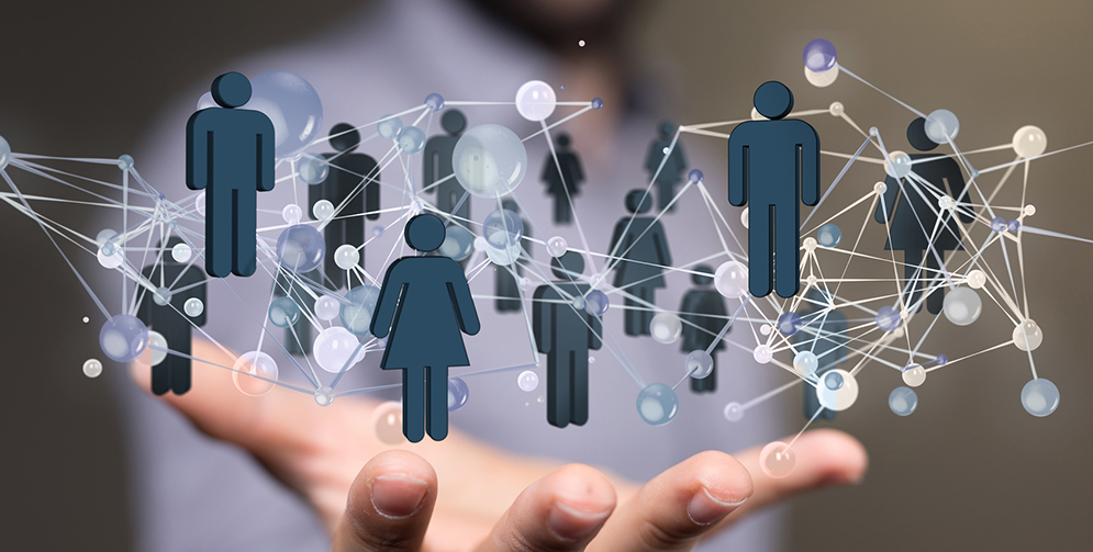 Social Media im Bereich Healthcare (Rx, OTC)