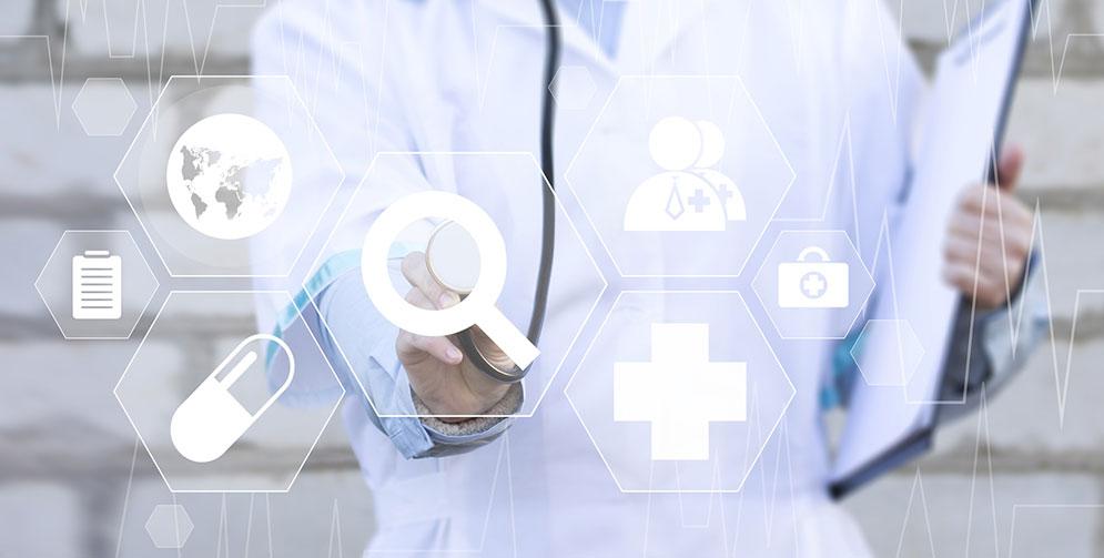 SEO in der Healthcare-Kommunikation, für Rx, OTC und Phytoprodukte