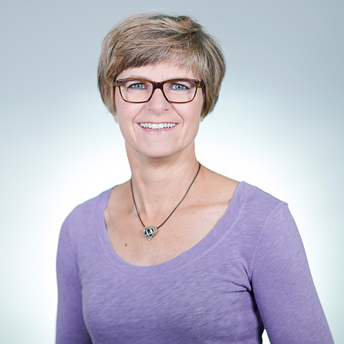 Antje Wenig