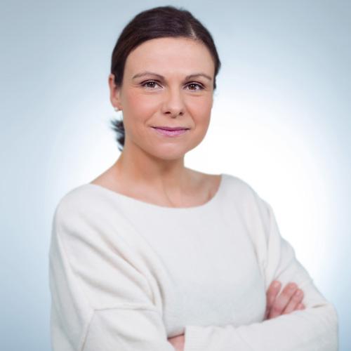Daniela Barth